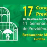 17-congresso-aneprem