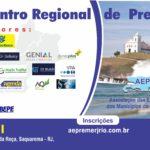 30-encontro-regional-aepremerj